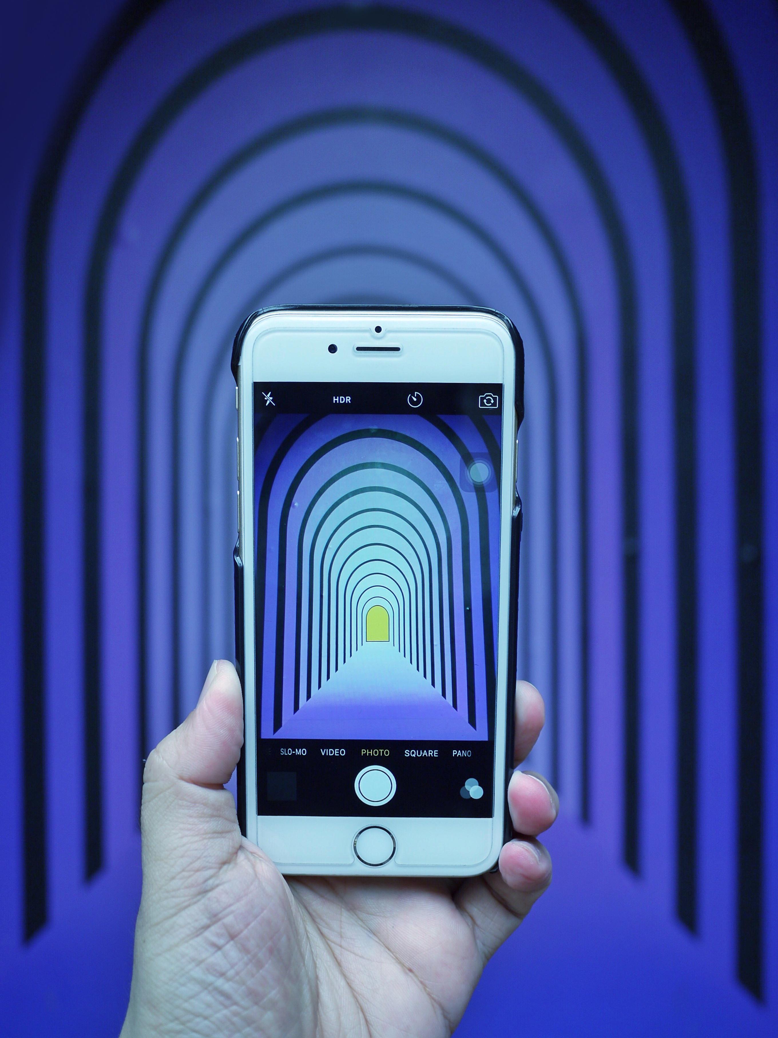 L'orientation à l'ère du numérique : ce qui doit changer !