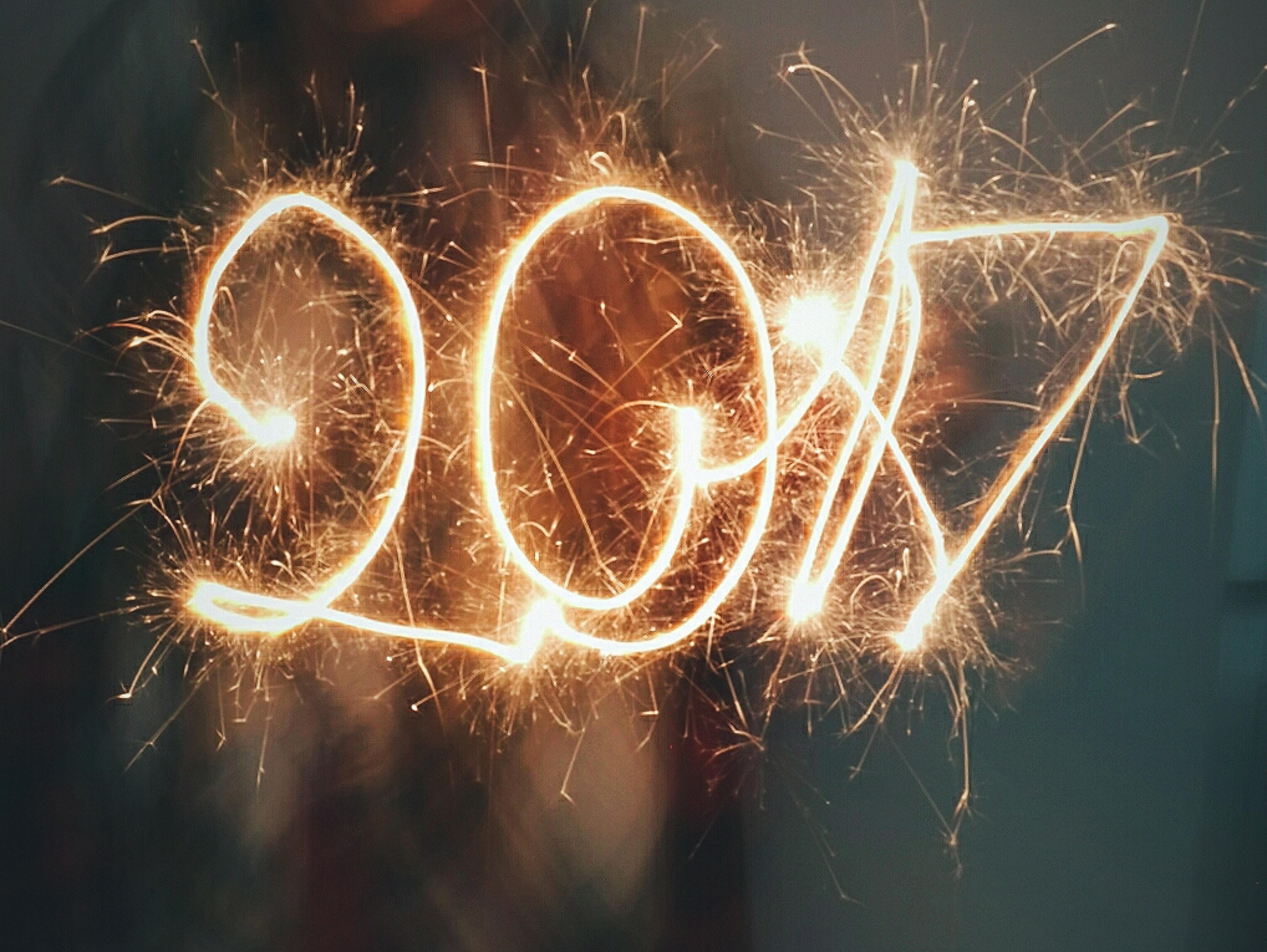 Tous nos vœux d'orientation pour 2017