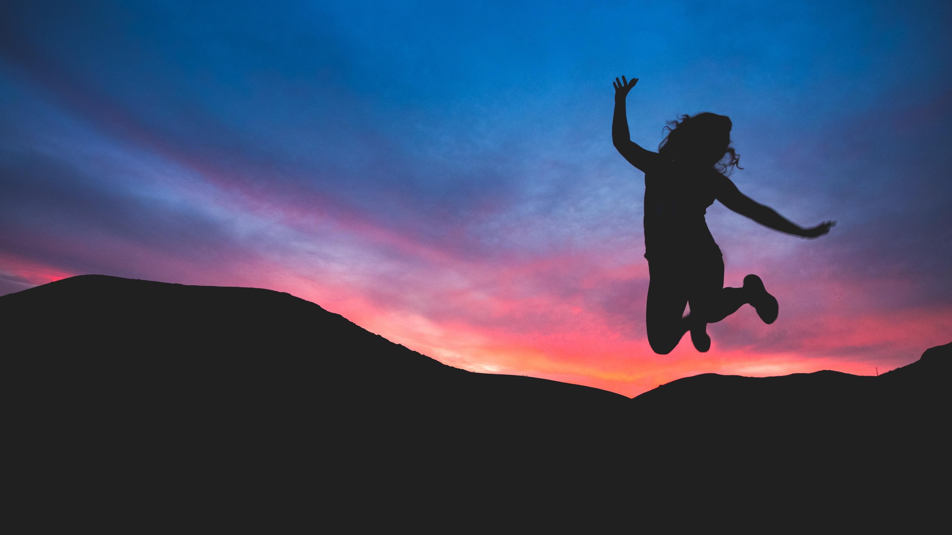 L'année sabbatique : conseils pratico-pratiques pour l'organiser