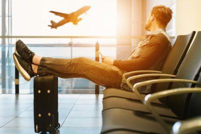 Partir à l'étranger : 5 conseils pour te préparer…