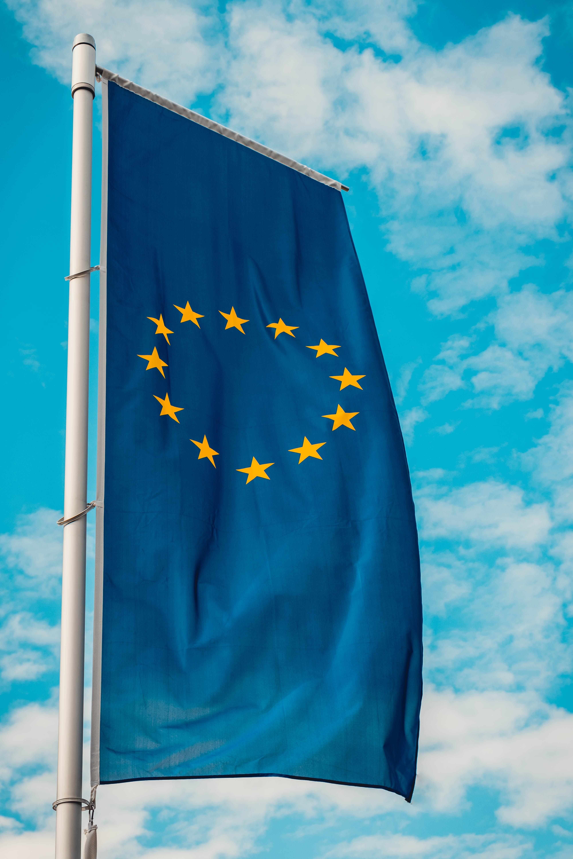 Qu'est-ce que la Journée de l'Europe ?