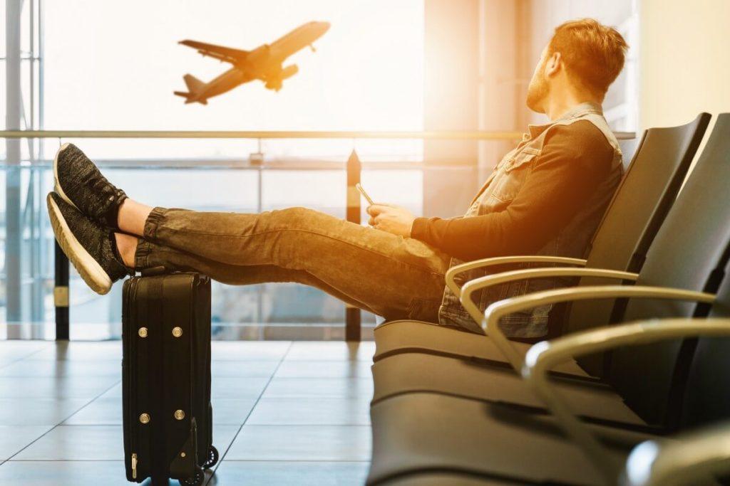 Partir étudier à l'étranger