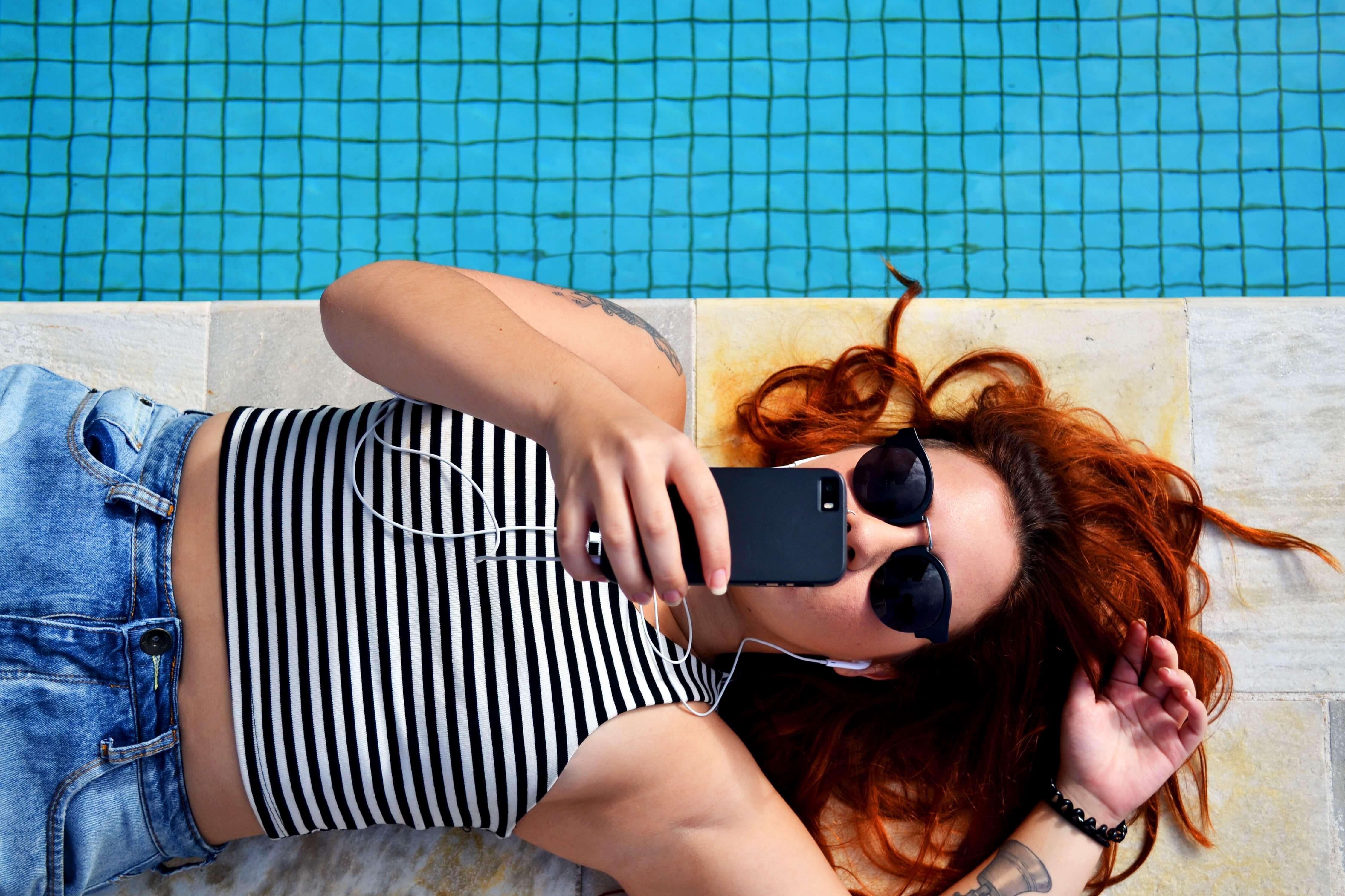 Pourquoi et comment décrocher un job d'été