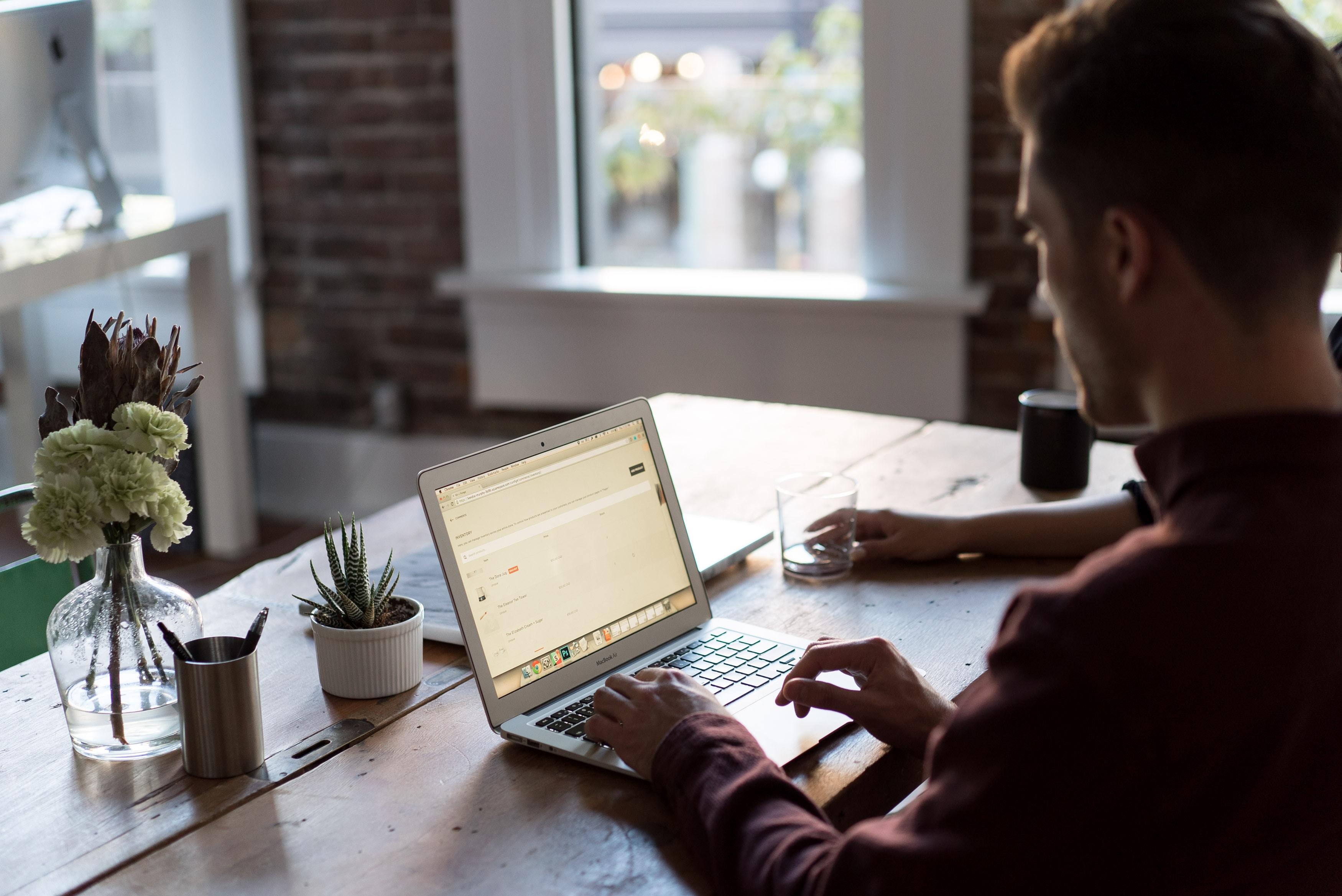 Comment savoir vers quelles offres d'emploi me diriger ?