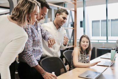 Les bonnes pratiques de l'alternance pour réussir dans le monde professionnel