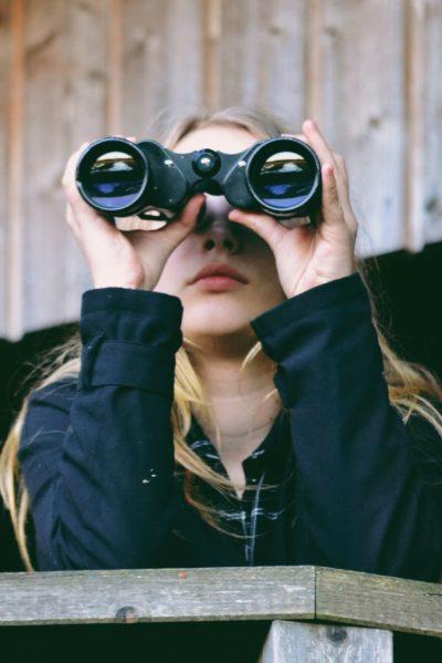 Ouverture Parcoursup : comment l'aborder sereinement ?