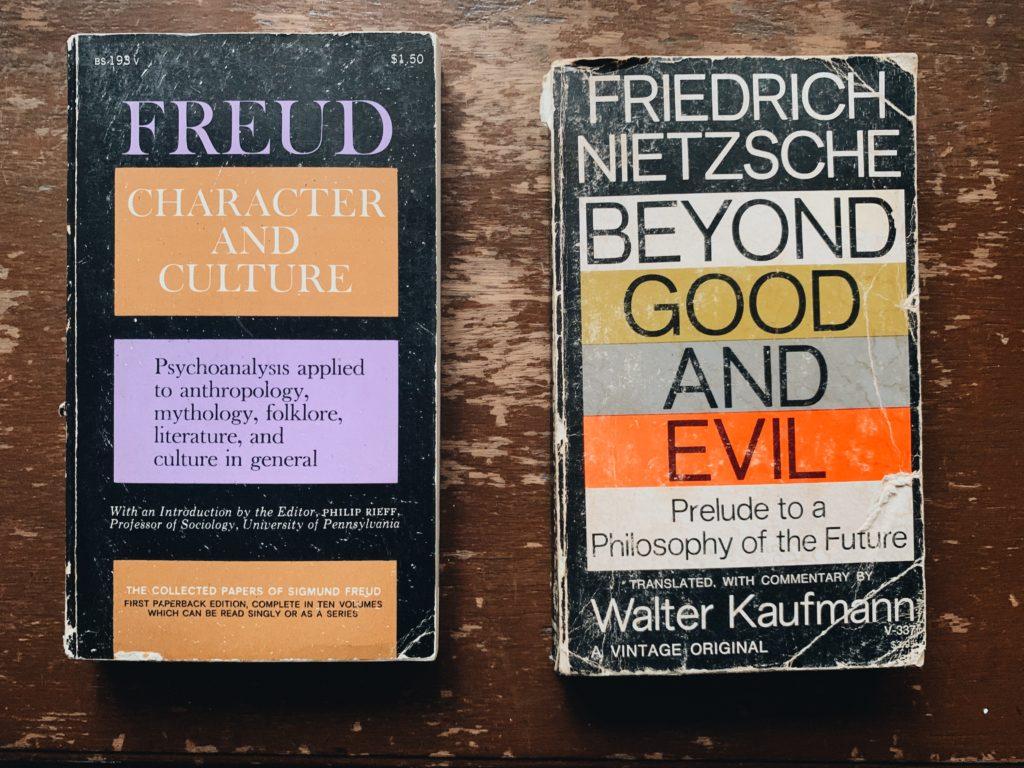 humanités, littérature et philosophie