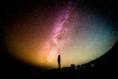 Et si tu découvrais tes univers?